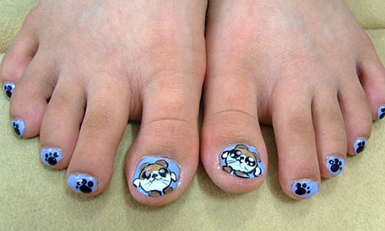 modnyj_pedicure_2012_foto_49 (540x324, 52Kb)