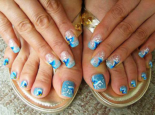 modnyj_pedicure_2012_foto_56 (540x401, 96Kb)