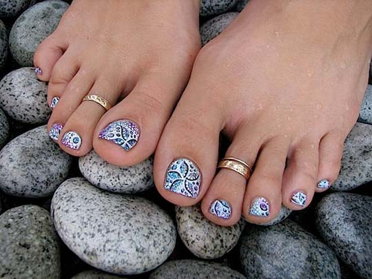 modnyj_pedicure_foto_24 (540x405, 40Kb)