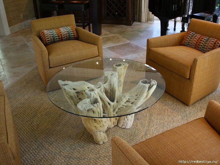 Coffee-table-tigerts-sq (700x525, 192Kb)