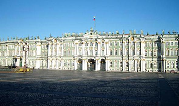 зимний дворец (590x350, 94Kb)