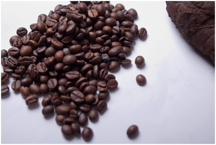 Кофейное сердце - домик для птички. Мастер-класс (20) (700x469, 71Kb)