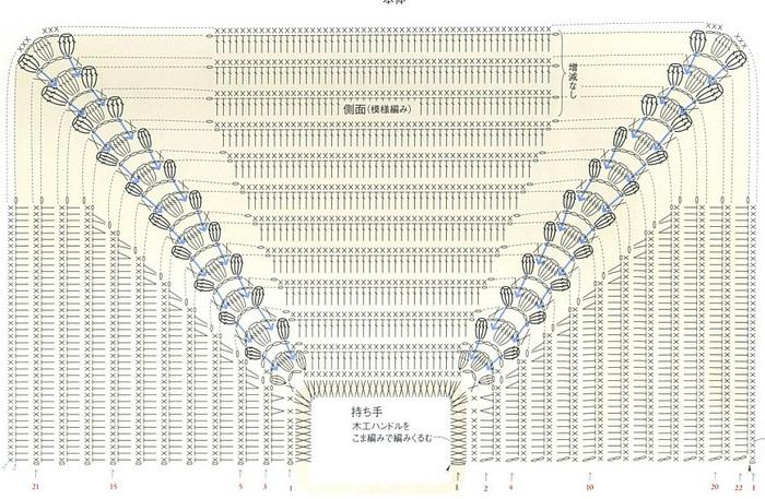 crochetemodax863 (700x457, 164KB)