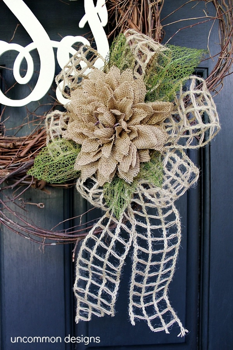 Burlap-flower-twine-ribbon (466x700, 314Kb)