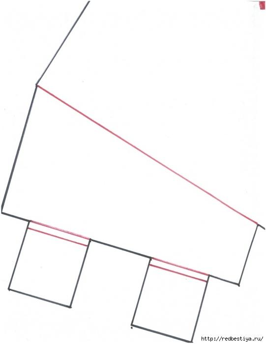 4-9f198eb4d3 (541x700, 95Kb)