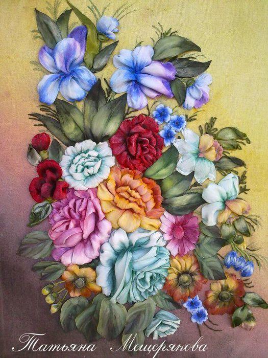 gallery_154730_7984_72474