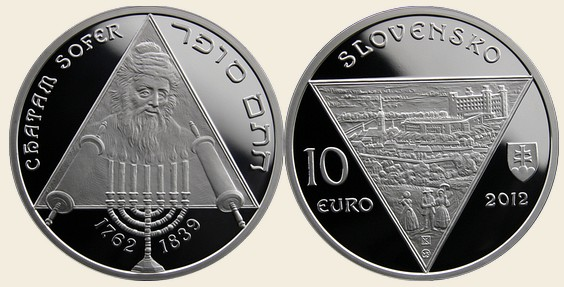 2012-10-euro-chatam-sofer (564x287, 55Kb)