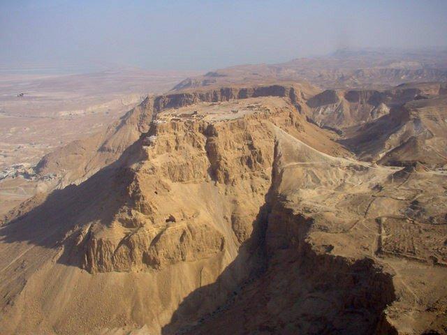 Vista_general_de_Masada (640x480, 61Kb)