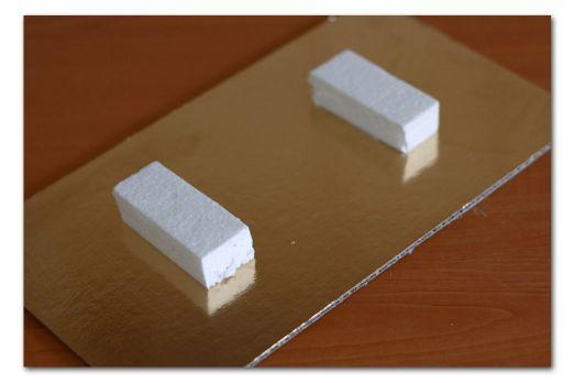 3D торты для мальчика. Автомобили (3) (522x348, 17Kb)