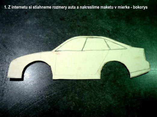 3D торты для мальчика. Автомобили (18) (522x391, 35Kb)