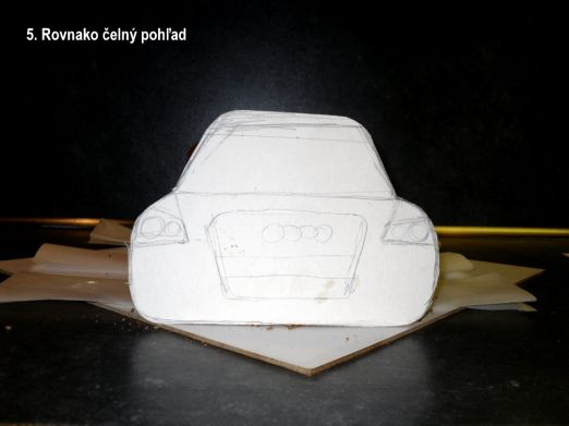 3D торты для мальчика. Автомобили (22) (522x391, 19Kb)