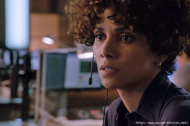 The-Call-Halle-Berry-In-The-Call-Courtesy-of-TriStar-Pictures (630x420, 112Kb)