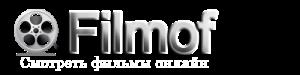 logo (300x75, 18Kb)