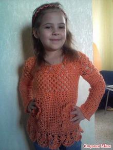 101593029_kruzhevnoy_pulover (220x293, 21Kb)