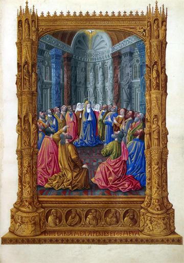 pentecost3 (360x513, 154Kb)