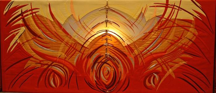 Pentecost-front (700x302, 195Kb)
