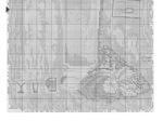 Превью 1136 (700x523, 190Kb)