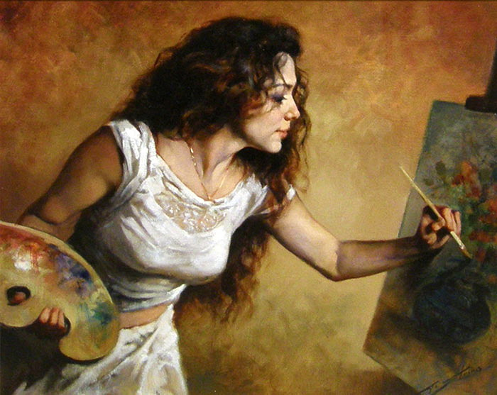 Gianni STRINO by Catherine La Rose (4) (700x557, 104Kb)