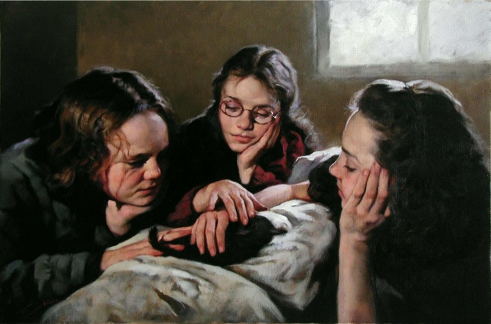 Gianni STRINO (7) (700x462, 209Kb)