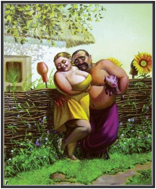 ukrain_village_24 (526x636, 136Kb)