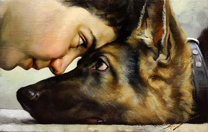Gianni STRINO (700x444, 81Kb)