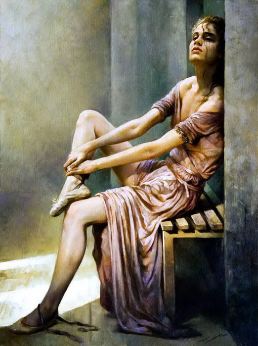 Gianni STRINO by Catherine La Rose (41) (522x700, 125Kb)