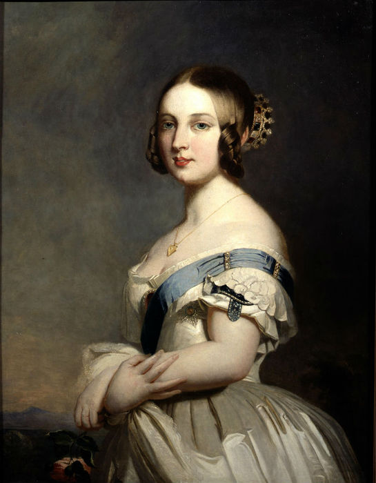 qv_after_winterhalter_phili_jpg_1346241242 (545x700, 54Kb)