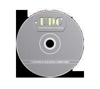 CD0117 (200x179, 23Kb)