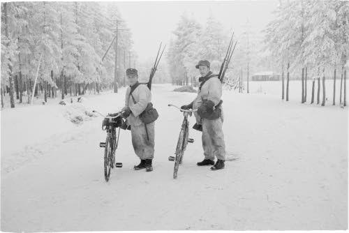 Велосипеды (2) (500x334, 18Kb)