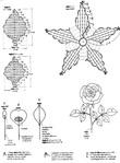 Превью роза1 (449x610, 140Kb)