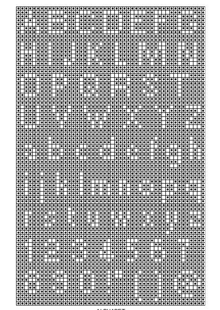 05 (439x618, 166Kb)