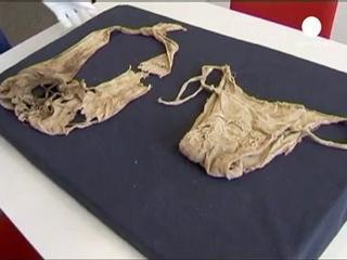 старинное женское белье из замка Ленгберг 3 (320x240, 11Kb)