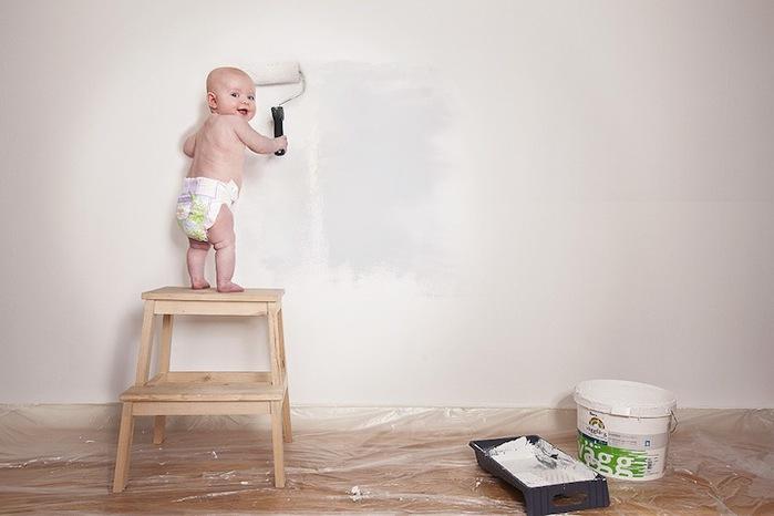 прикольные фотки детей 4 (700x466, 57Kb)