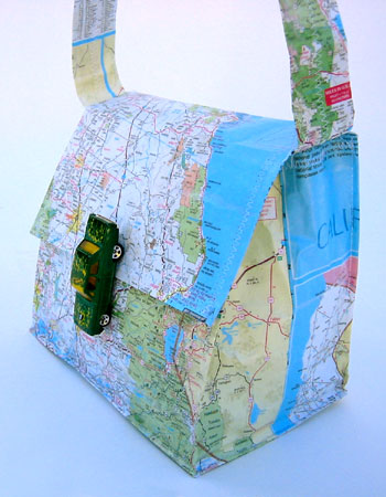 4045361_map_purse (350x450, 42Kb)