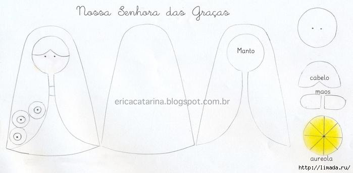 Nossa Senhora das Graças Ei Menina_Érica copy (1) (700x344, 139Kb)