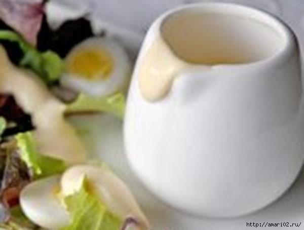 salat-zapravka (600x454, 81Kb)