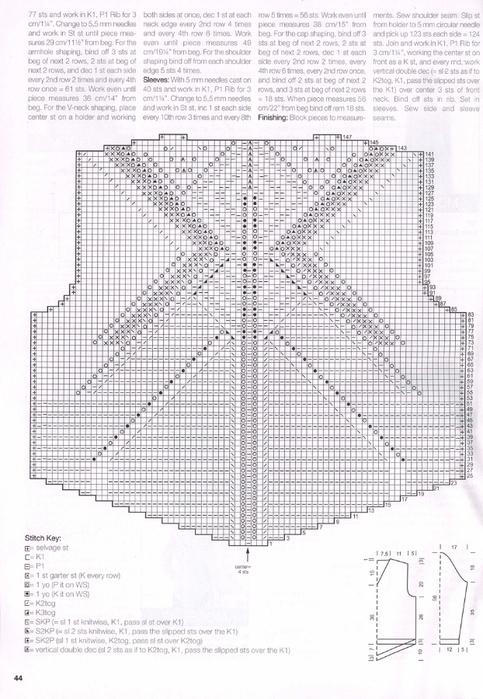 0_c4be5_bcd391c4_XXXL (483x700, 352Kb)