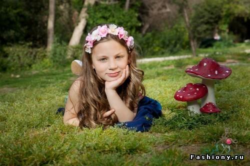летние аксессуары для девочек (25) (500x333, 58Kb)