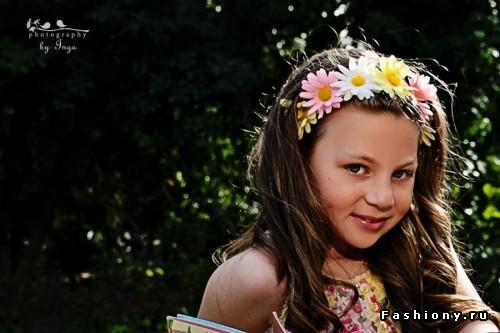 летние аксессуары для девочек (31) (500x333, 48Kb)
