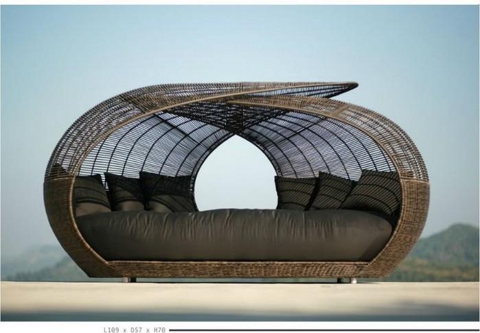 Плетеное кресло и другая мебель для сада 11 (700x485, 72Kb)