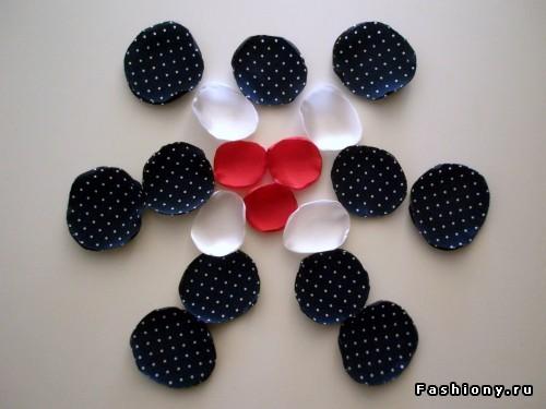 брошь-цветок (3) (500x375, 41Kb)