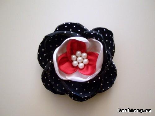 брошь-цветок (5) (500x375, 30Kb)