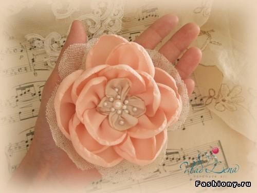 брошь-цветок (40) (500x375, 42Kb)