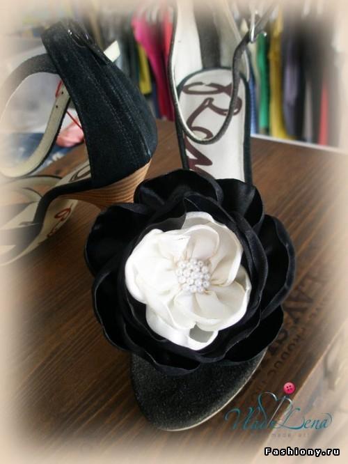 брошь-цветок (44) (500x666, 71Kb)