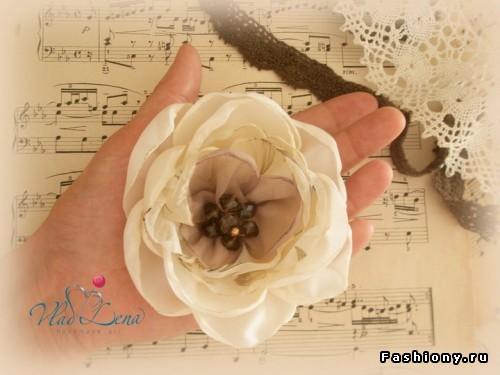 брошь-цветок (46) (500x375, 45Kb)