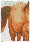 Превью 9 (500x700, 151Kb)