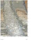 Превью 60 (495x700, 173Kb)