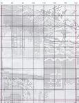 Превью 68 (538x700, 213Kb)