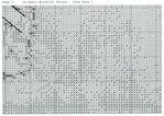 Превью 83 (700x496, 222Kb)