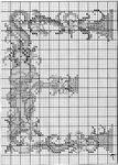 Превью 153 (500x700, 203Kb)